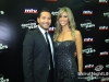 dancing-with-the-stars-104