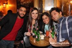 Danny\'s Hamra 20121026