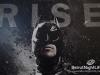dark-knight-rises-02
