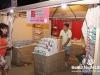 dbayeh-festival-2014-mouinshreif-1