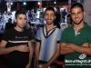 dbayeh-festival-2014-mouinshreif-11