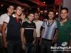 dbayeh-festival-2014-mouinshreif-12