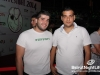 dbayeh-festival-2014-mouinshreif-13