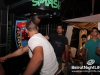 dbayeh-festival-2014-mouinshreif-15
