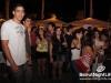 dbayeh-festival-2014-mouinshreif-16