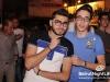 dbayeh-festival-2014-mouinshreif-17