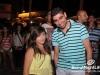 dbayeh-festival-2014-mouinshreif-18