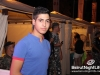 dbayeh-festival-2014-mouinshreif-20