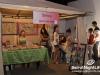 dbayeh-festival-2014-mouinshreif-21
