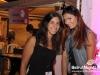 dbayeh-festival-2014-mouinshreif-25