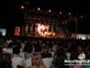 dbayeh-festival-2014-mouinshreif-26