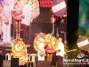 dbayeh-festival-2014-mouinshreif-27