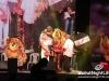 dbayeh-festival-2014-mouinshreif-28