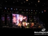 dbayeh-festival-2014-mouinshreif-29