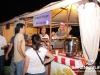 dbayeh-festival-2014-mouinshreif-35