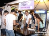 dbayeh-festival-2014-mouinshreif-37