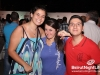 dbayeh-festival-2014-mouinshreif-40