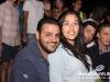 dbayeh-festival-2014-mouinshreif-42