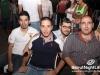 dbayeh-festival-2014-mouinshreif-44