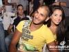 dbayeh-festival-2014-mouinshreif-47
