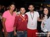 dbayeh-festival-2014-mouinshreif-49