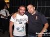 dbayeh-festival-2014-mouinshreif-5