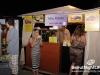 dbayeh-festival-2014-mouinshreif-53