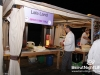 dbayeh-festival-2014-mouinshreif-54