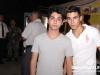 dbayeh-festival-2014-mouinshreif-55