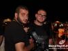 dbayeh-festival-2014-mouinshreif-57