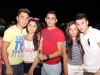 dbayeh-festival-2014-mouinshreif-6