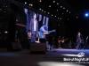 dbayeh-festival-2014-mouinshreif-60