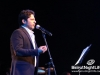 dbayeh-festival-2014-mouinshreif-61