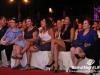 dbayeh-festival-2014-mouinshreif-62