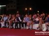 dbayeh-festival-2014-mouinshreif-64