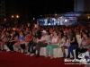 dbayeh-festival-2014-mouinshreif-66