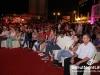 dbayeh-festival-2014-mouinshreif-67