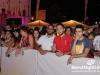 dbayeh-festival-2014-mouinshreif-68