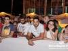 dbayeh-festival-2014-mouinshreif-69