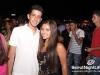 dbayeh-festival-2014-mouinshreif-7