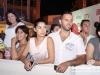 dbayeh-festival-2014-mouinshreif-70