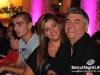 dbayeh-festival-2014-mouinshreif-73