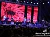 dbayeh-festival-2014-mouinshreif-74