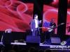 dbayeh-festival-2014-mouinshreif-75