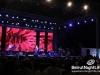 dbayeh-festival-2014-mouinshreif-76