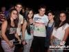 dbayeh-festival-2014-mouinshreif-77