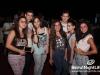 dbayeh-festival-2014-mouinshreif-78