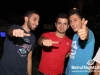 dbayeh-festival-2014-mouinshreif-8
