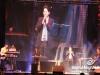 dbayeh-festival-2014-mouinshreif-80