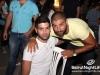 dbayeh-festival-2014-mouinshreif-82